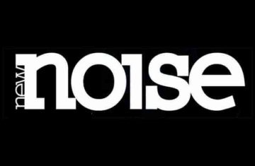 new_noise_logo