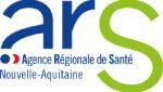 ARS-nouvelle-aquitaine-copie