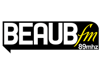 Beaub_RVB_HD copie