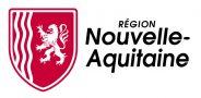Logo-Nouvelle-Aquitaine-horizontal-couleur-800x391-1