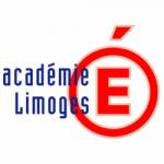 academie-de-limoges