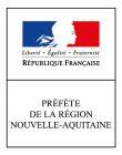 bandeau_reg-nouvelle-aquitaine