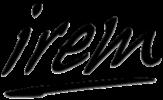 logo_adirem-300x184