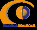 recreasciences-300x248-2
