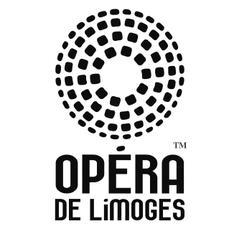 operalimoges