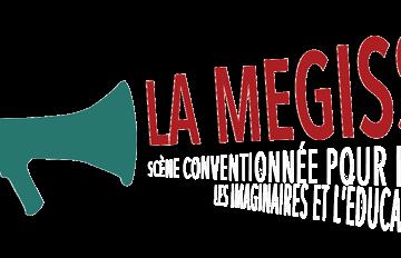la MEGISSERIE