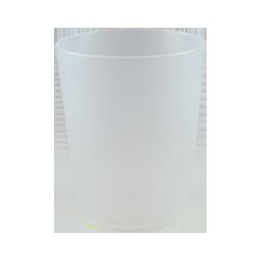 375x375___blanc-translucide-11_gobelet-reutilisable-translucide-blanc