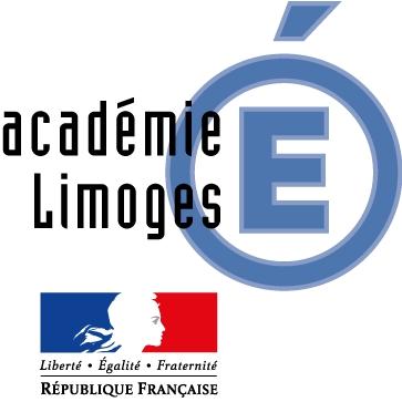 academie limoges