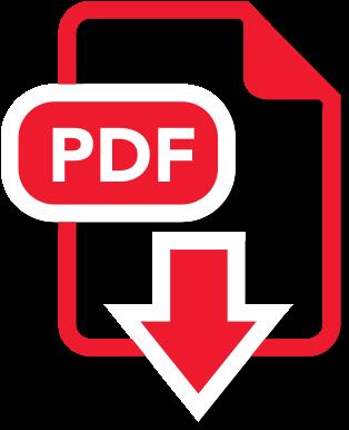NicePng_pdf-icon-png_1963193
