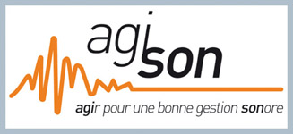 agison1